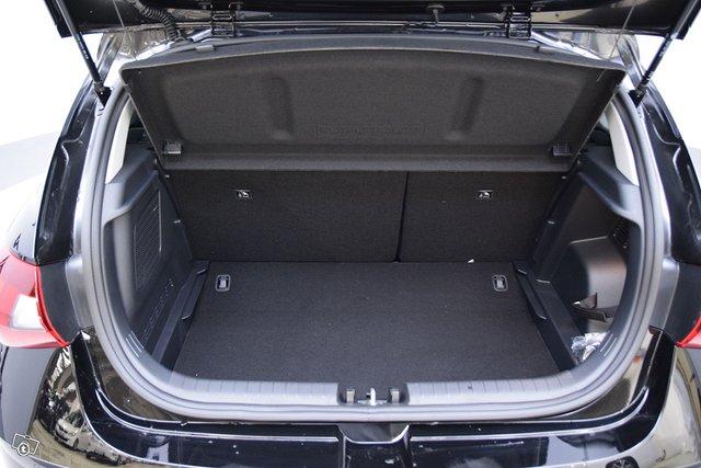 Hyundai I20 HATCHBACK 9