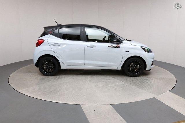 Hyundai 7