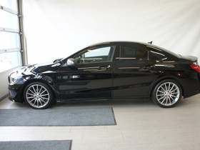 Mercedes-Benz CLA, Autot, Valkeakoski, Tori.fi