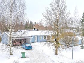 Janakkala Tervakoski/ Huuna Huunankaarto 1B 5-6h+k, Myytävät asunnot, Asunnot, Janakkala, Tori.fi