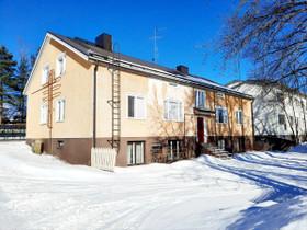 Kouvola Sarkola Kiskokatu 31 as 3 2h, k, wc, etei, Vuokrattavat asunnot, Asunnot, Kouvola, Tori.fi