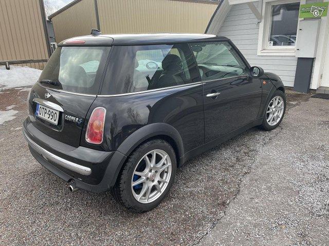 Mini One 2