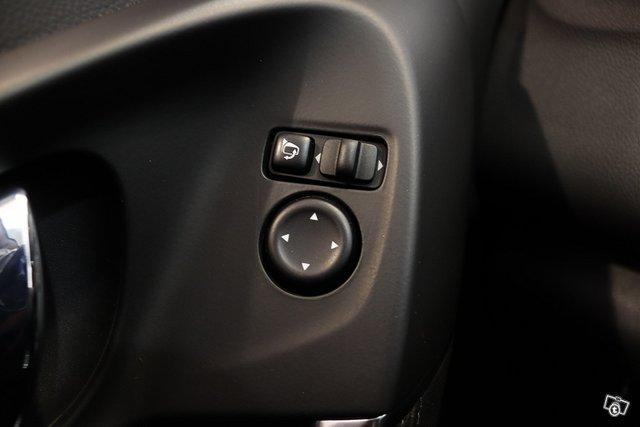 Renault Kadjar 21