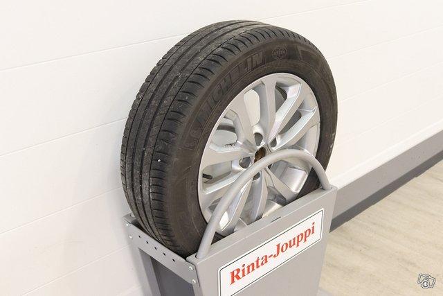 Renault Kadjar 23