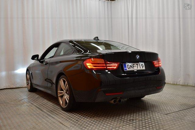 BMW 428 5