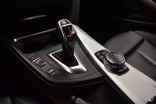 BMW 428 18
