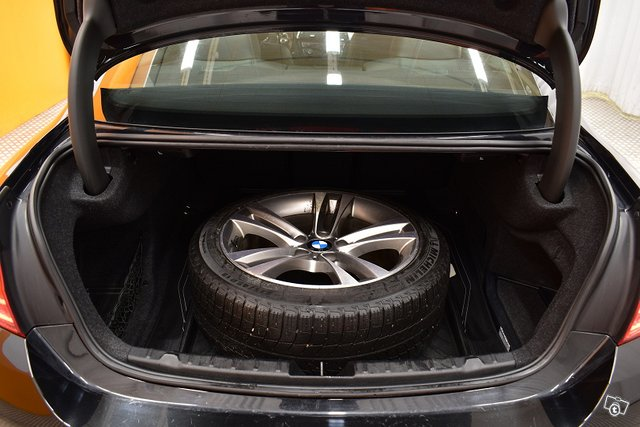 BMW 428 19