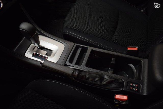 Subaru XV 19