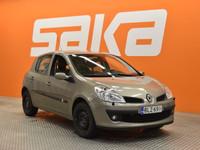 Renault CLIO -09