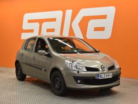 Renault CLIO, Autot, Kouvola, Tori.fi