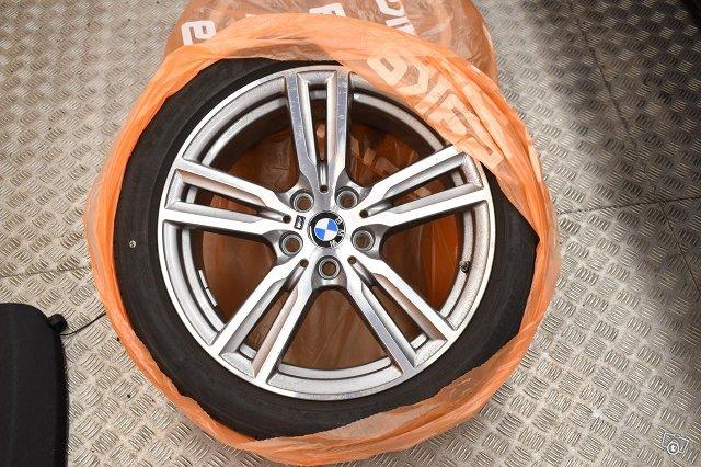 BMW 225 21