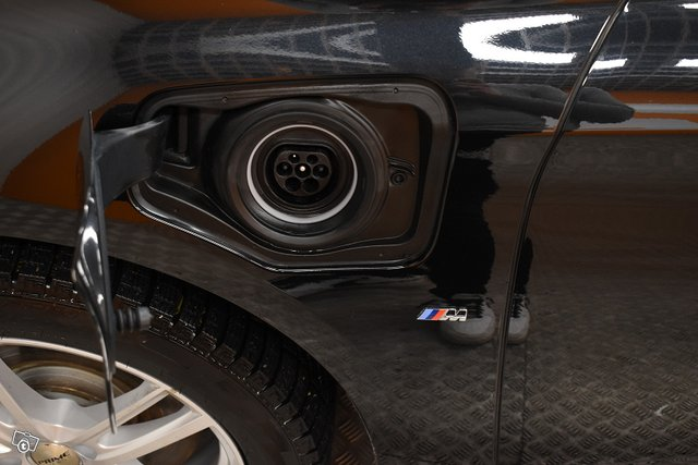 BMW 225 22