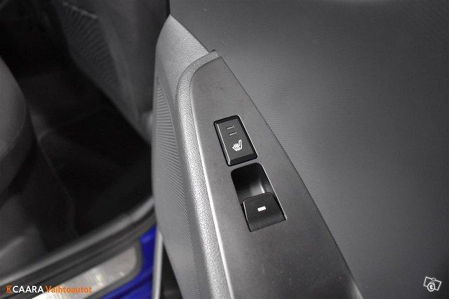 Hyundai IONIQ Plug-in 25
