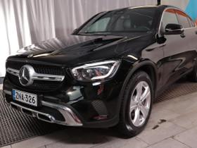 Mercedes-Benz GLC, Autot, Kemi, Tori.fi