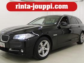 BMW 518, Autot, Joensuu, Tori.fi