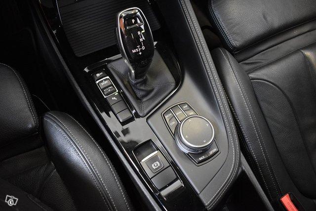 BMW X2 22