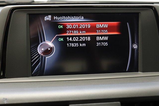 BMW 118 19