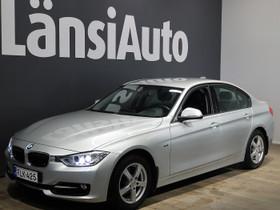 BMW 316, Autot, Tampere, Tori.fi