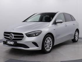 Mercedes-Benz B, Autot, Raisio, Tori.fi