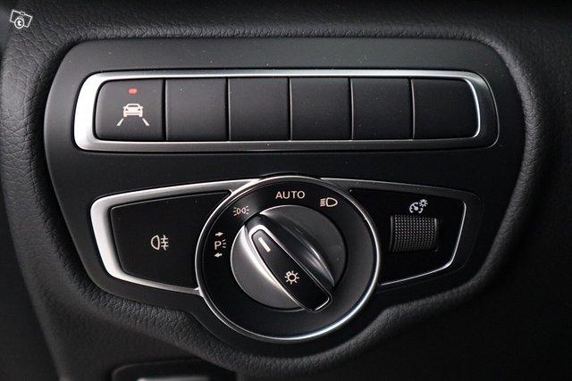 Mercedes-Benz EQV 16