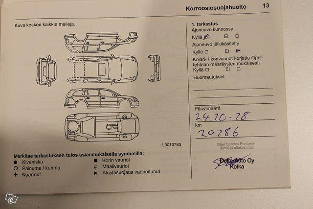 Opel Mokka 20