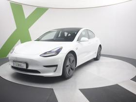 Tesla Model 3, Autot, Pori, Tori.fi