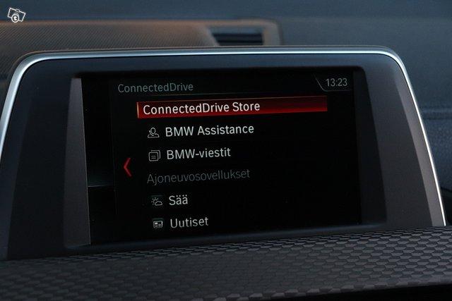 BMW X2 20