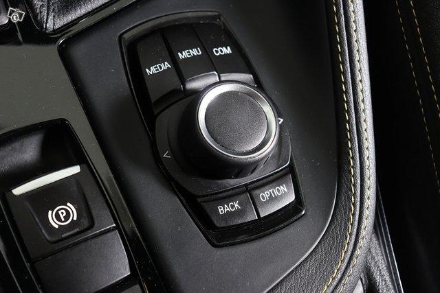 BMW X2 23