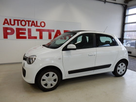 Renault TWINGO, Autot, Pori, Tori.fi