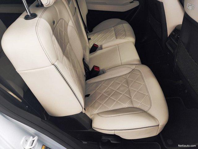Mercedes-Benz GLS 12