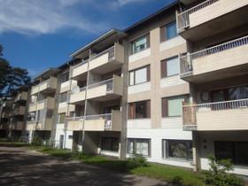 Kotka Karhuvuori Haltijantie 7-9 3h+k+kph+parv, Vuokrattavat asunnot, Asunnot, Kotka, Tori.fi