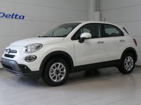 Fiat 500X, Autot, Kotka, Tori.fi