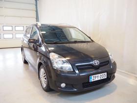 Toyota Corolla Verso, Autot, Hattula, Tori.fi
