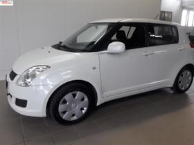 Suzuki Swift, Autot, Salo, Tori.fi