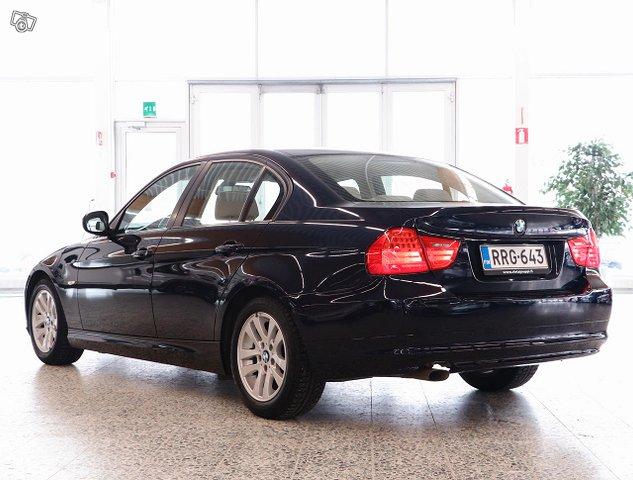 BMW 318 3