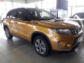 Suzuki Vitara, Autot, Salo, Tori.fi
