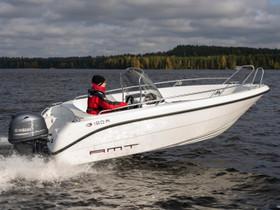 AMT 160 R + Yamaha F50, Moottoriveneet, Veneet, Raasepori, Tori.fi