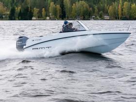 AMT 175 BR + Yamaha F80, Moottoriveneet, Veneet, Raasepori, Tori.fi