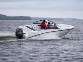 AMT 190 BR + Yamaha F115, Moottoriveneet, Veneet, Raasepori, Tori.fi