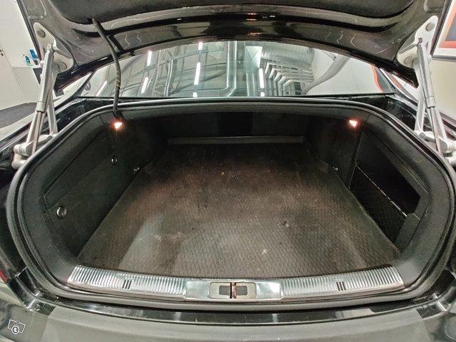 Volkswagen Phaeton 16