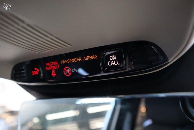 Volvo XC40 14