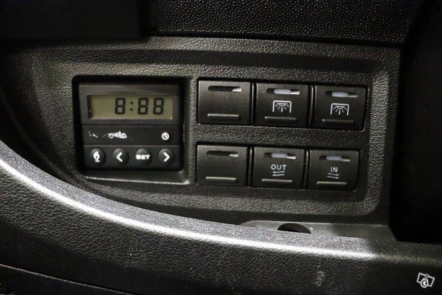 Peugeot BOXER 14