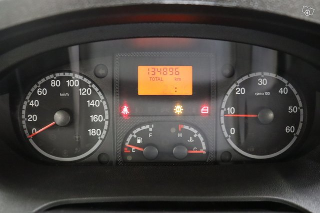 Peugeot BOXER 15