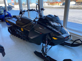 Ski-Doo Summit, Moottorikelkat, Moto, Tornio, Tori.fi