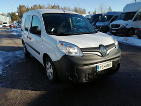 Renault Kangoo, Autot, Espoo, Tori.fi