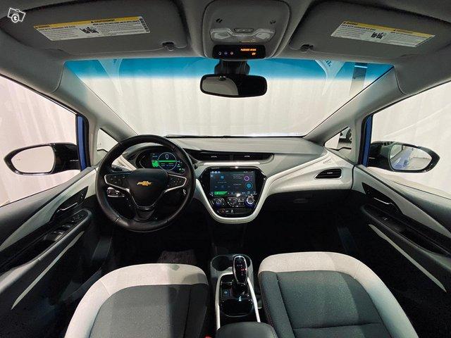 Chevrolet Bolt 5