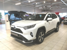 Toyota RAV4, Autot, Varkaus, Tori.fi