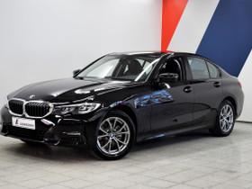 BMW 320, Autot, Joensuu, Tori.fi