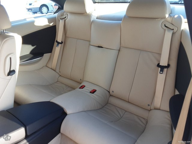 BMW 635 9