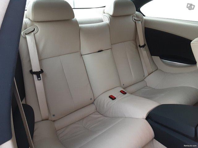 BMW 635 10